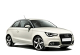 Chiptuning audi a1 %282%29