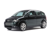 Chiptuning audi a2 %284%29