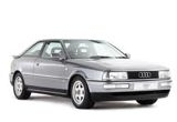 Chiptuning audi coupe %282%29