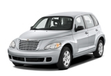 Chiptunin chrysler pt cruiser