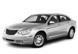 Chiptuning chrysler sebring