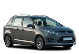 Chiptuning ford c max %282%29