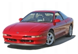 Chiptuning ford probe
