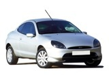 Chiptuning ford puma %282%29