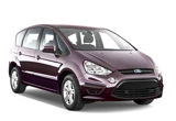 Chiptuning ford s max %282%29