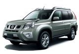 Chiptuning nissan x trail %282%29