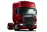 Chiptuning scania r series %282%29