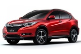 20140910 honda hr v 2015 1600x1200 wallpaper 01 1